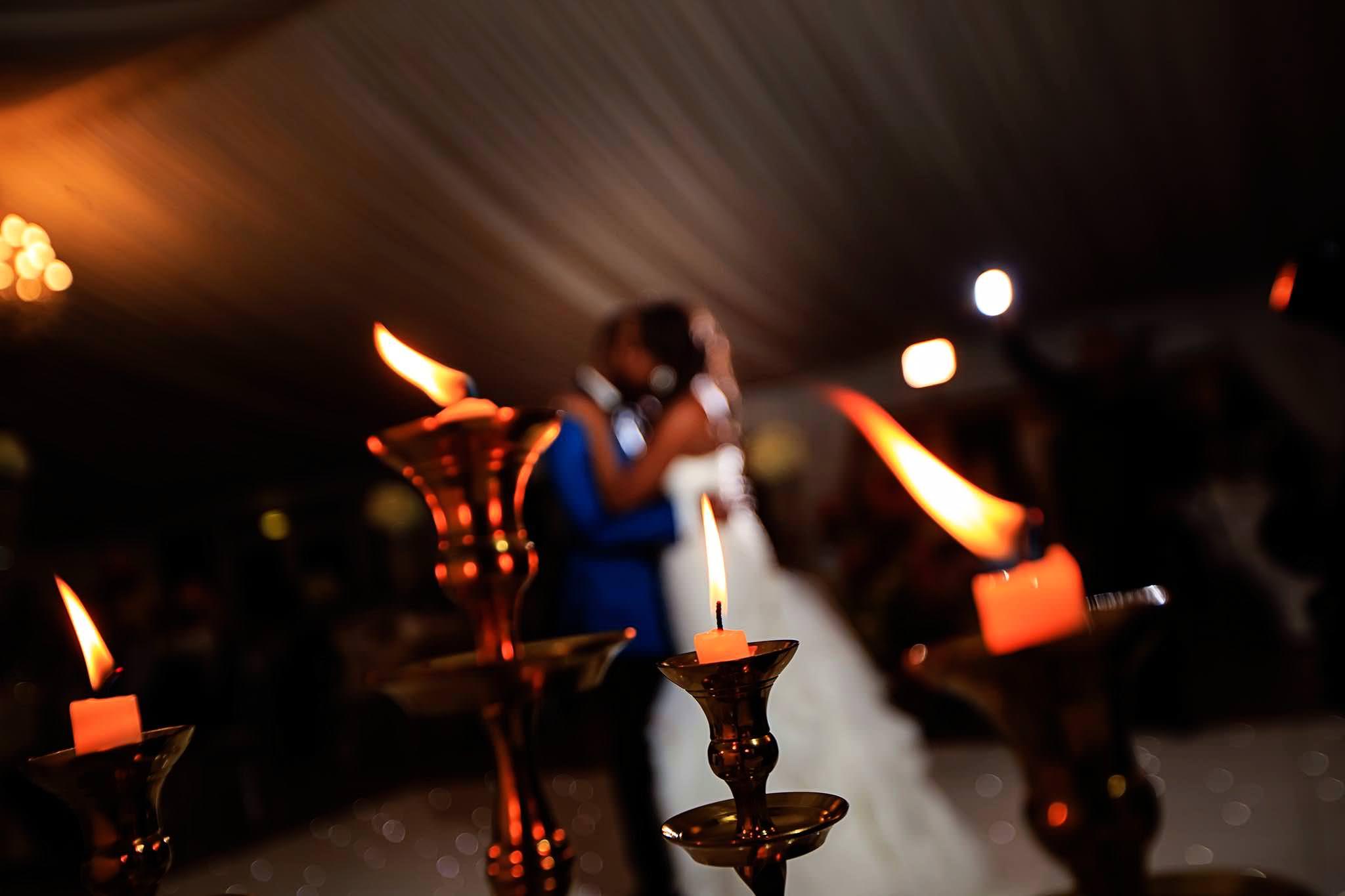 boreham house essex wedding photographer
