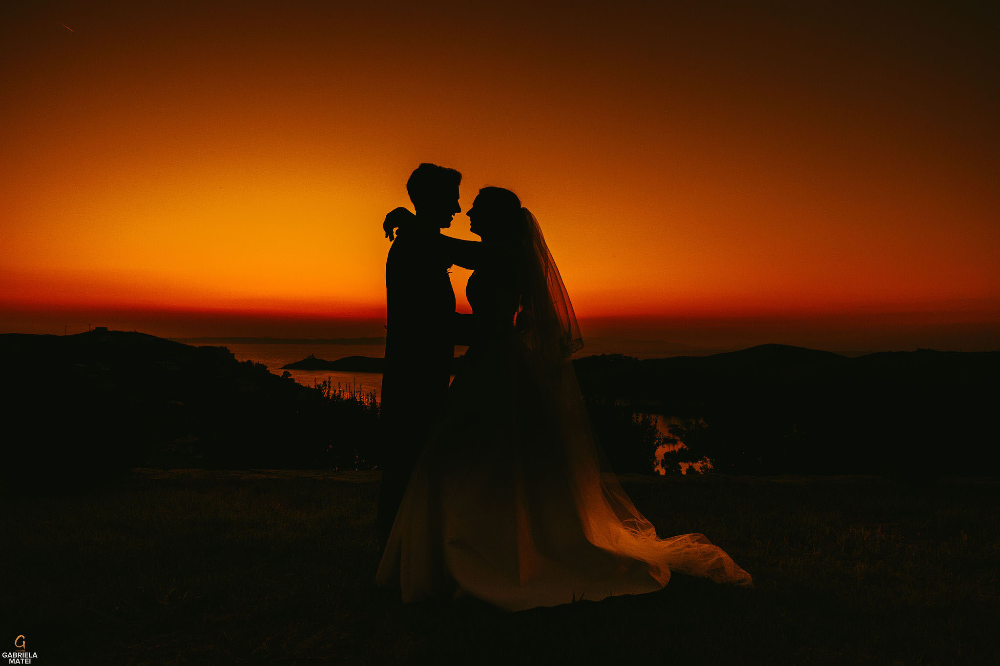Destination Wedding Photographer Aigis Suites Kea