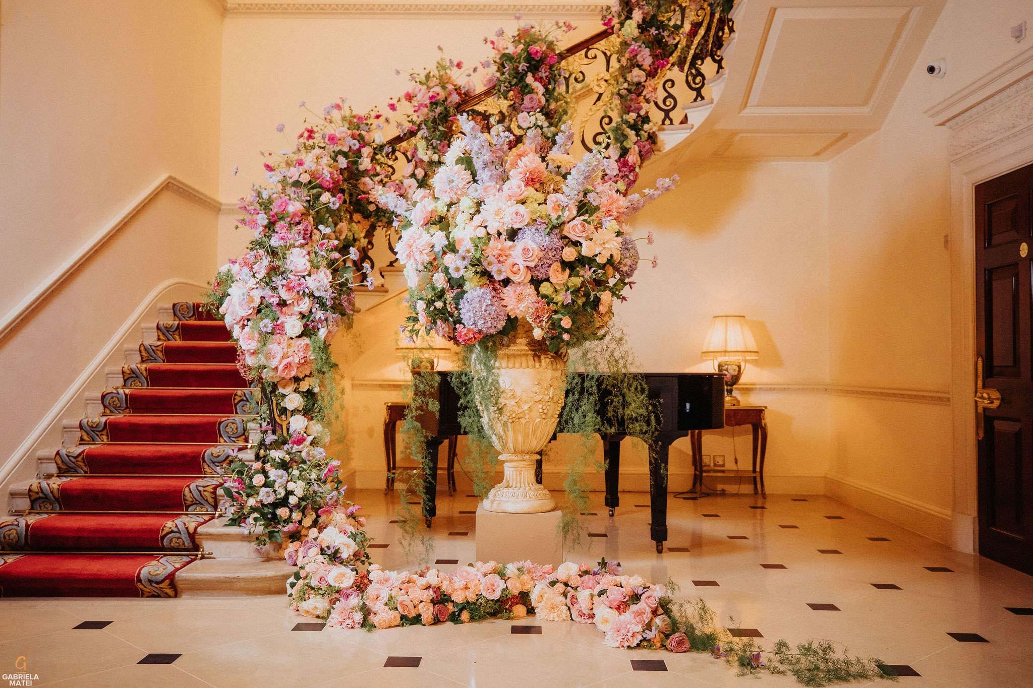 The Ritz Wedding Photographers