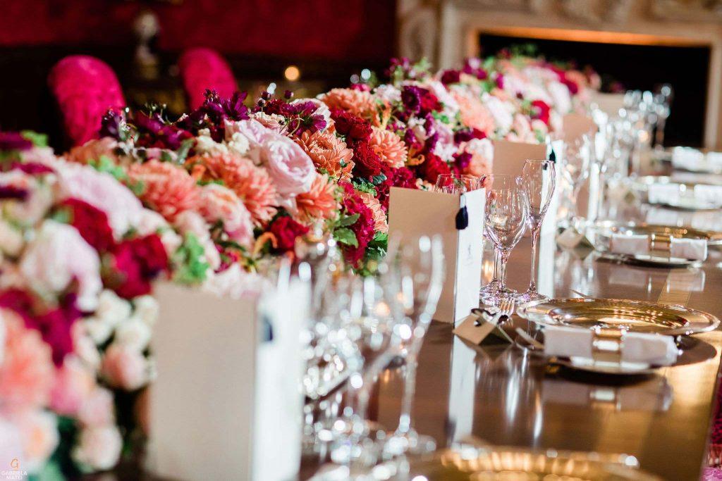 The Ritz wedding Photographer