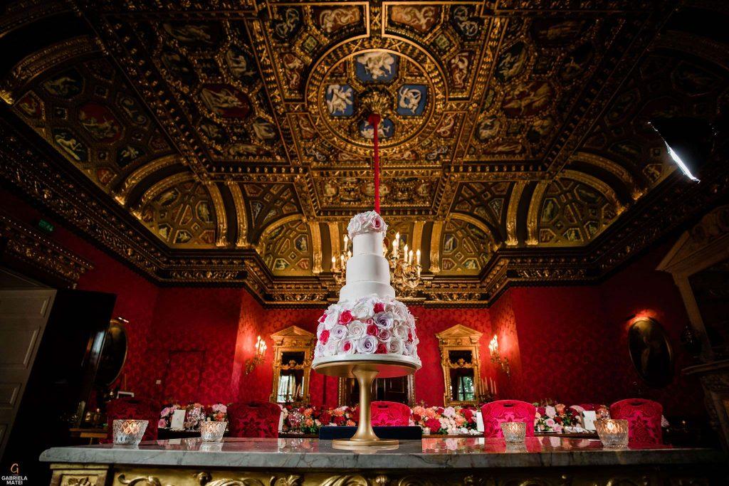 The Ritz Wedding London Photographers