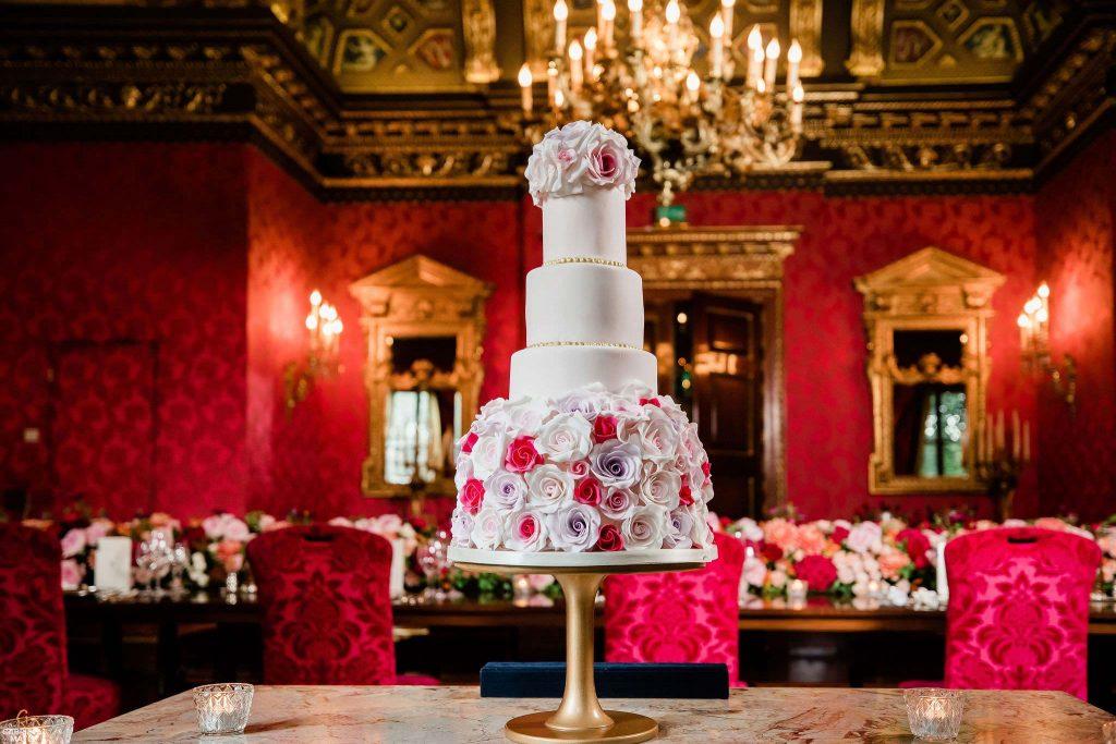Ritz London Wedding Photographers